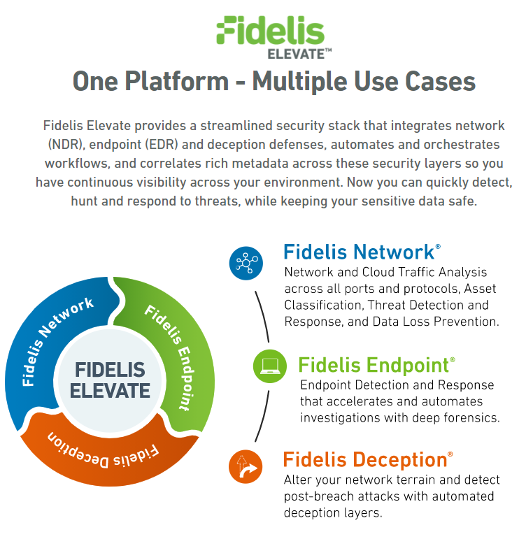 Fidelis Image for Meeting Page
